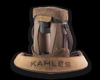 Kahles Fernglas Mit Entfernungsmesser Test : Kahles: news