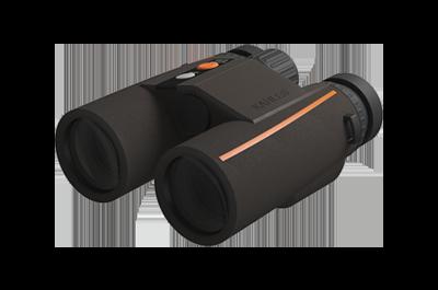 Zielfernrohr Entfernungsmesser Jagd : Bushnell zielfernrohr jagdausrüstung stullich