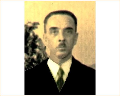 Kahles: since 1898