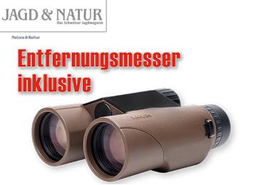 Austro Jagd Entfernungsmesser : Kahles zielfernrohr mit entfernungsmesser: jagd freizeit k i