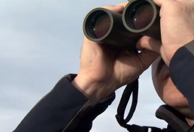 Kahles Fernglas Mit Entfernungsmesser : Kahles fernglas entfernungsmesser zeiss conquest hd