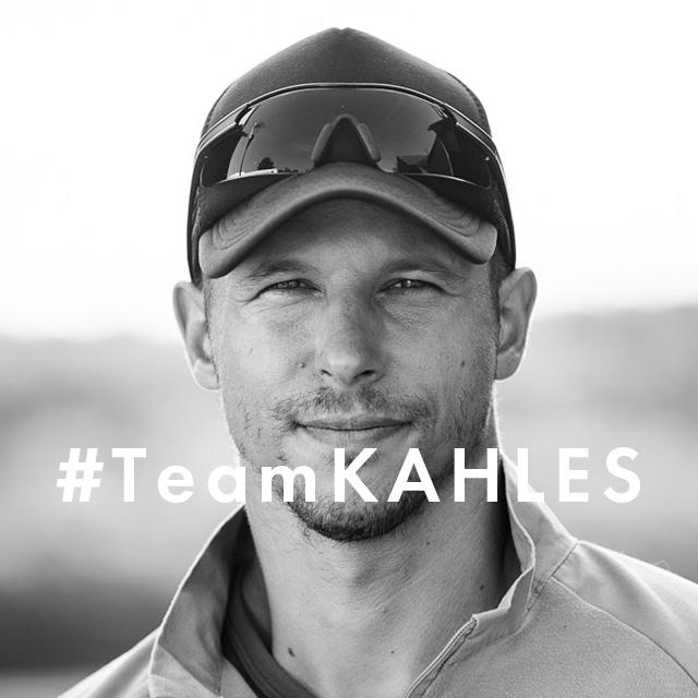Team KAHLES